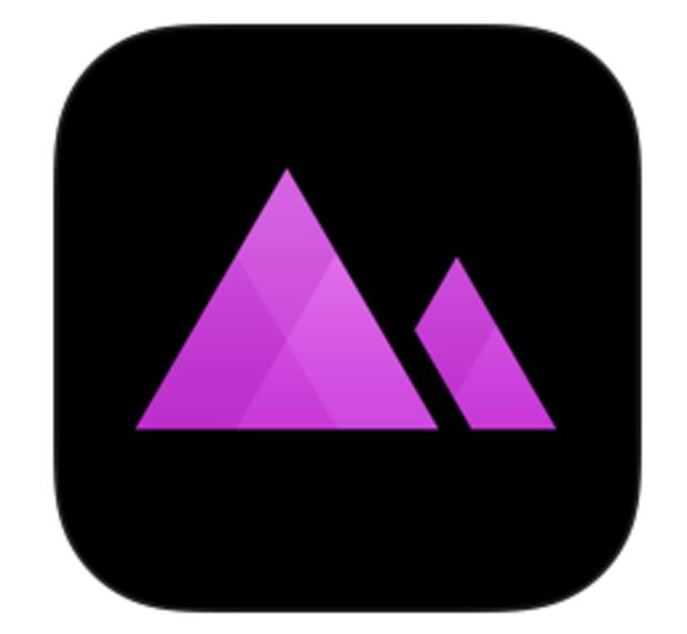 app8.png