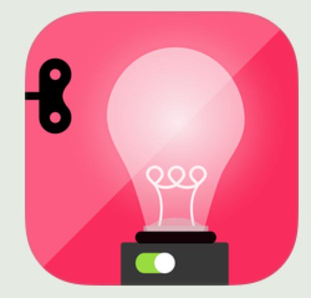 app10.png