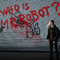 mr-robot.png