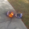 hoverboard-on-fire.png