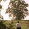 national-film-registry-2015-the-shawshank-redemption-tree.jpg