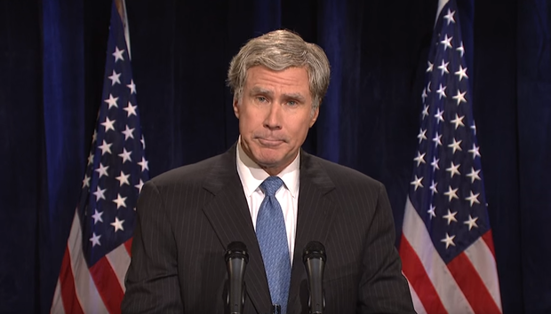 will-ferrell-george-bush.png