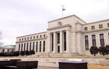 Fed raises interest rate for first time in a decade