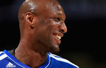 Lamar Odom tops Google search trend for 2015