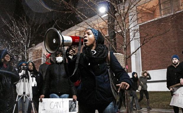 Taqwa Brookinsme-at-protest.jpg