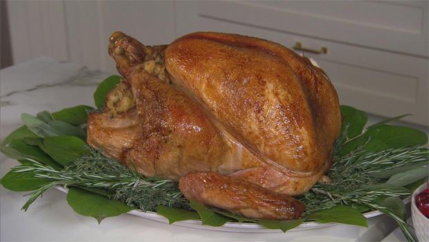 bobby-flay-turkey-620.jpg