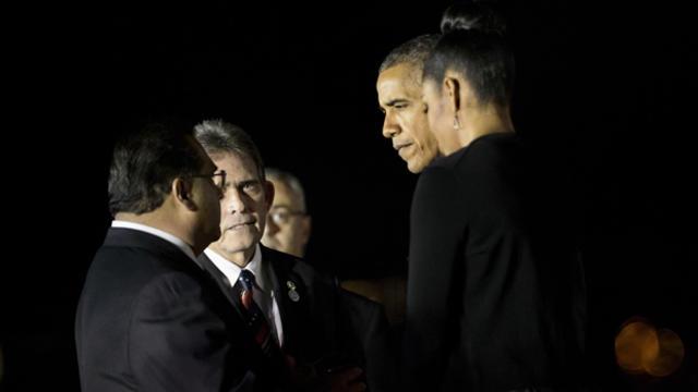 obama-san-bernardino.jpg