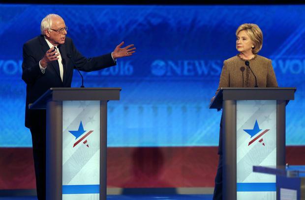 december-debate.jpg