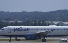 JetBlue launches new pilot training program