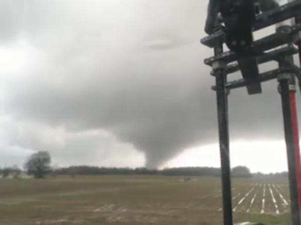tornado-oxford.jpg