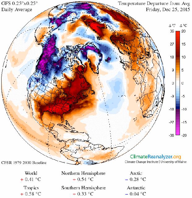climate-temperature-map-dec25.png