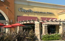Chipotle investigated after norovirus outbreak