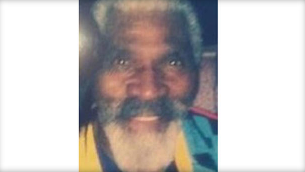 Lottery winner Arthur Neal located Lost lottery winner that was deceased discovered stabbed