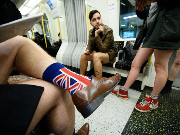 no-pants-subway-ride-london-getty-504351572.jpg