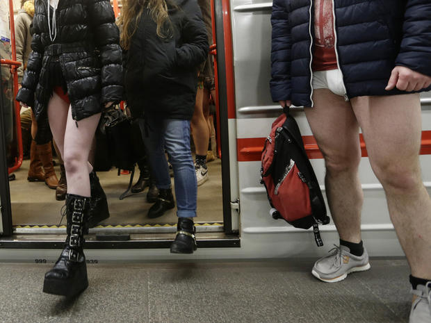 no-pants-subway-prague-ap640788288427.jpg