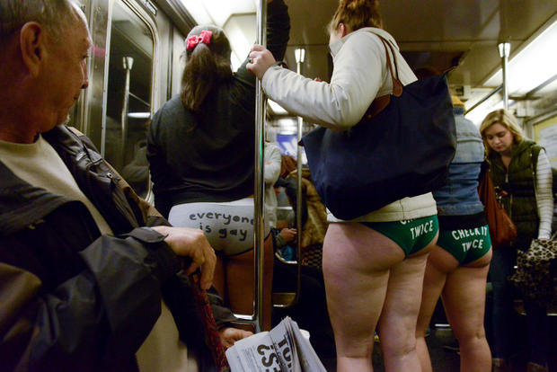no-pants-subway-ride-rtx21roj.jpg