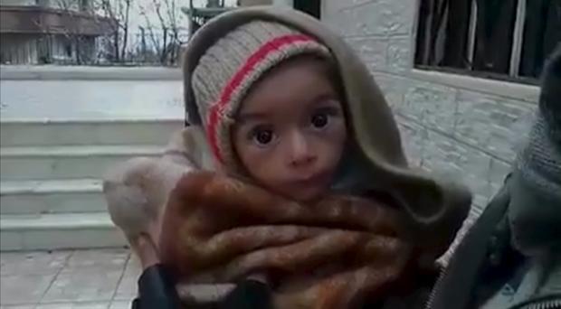 2016-01-07t203451z1664198819gf20000086695rtrmadp3mideast-crisis-syria-town.jpg