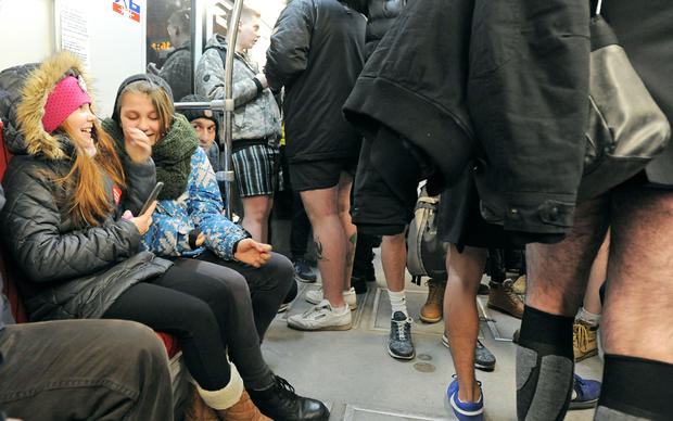 no-pants-subway-ride-ap110518342701.jpg