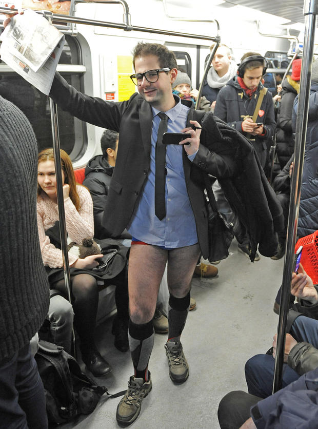 warsaw-no-pants-subway-ride-ap348489898678.jpg