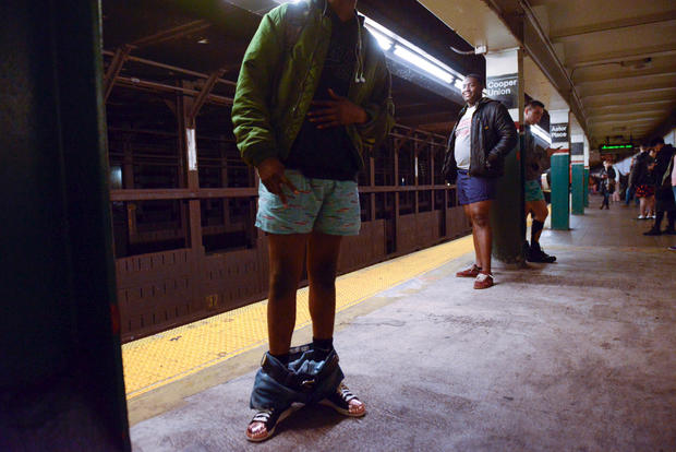 no-pants-subway-ride-rtx21rq3.jpg
