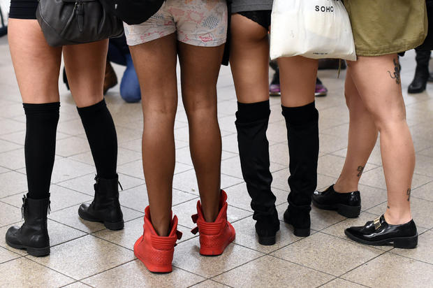 no-pants-subway-ride-gettyimages-504364894.jpg