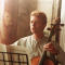 the-hunger-david-bowie-cello.jpg
