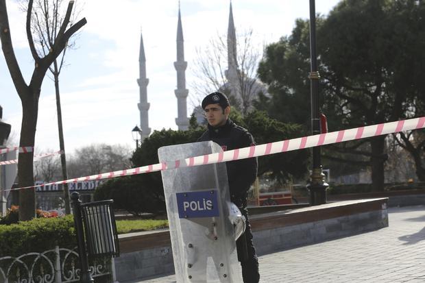 istanbulturkeyblast.jpg