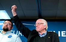 Millennials support Sanders, Trump ahead of Iowa caucuses