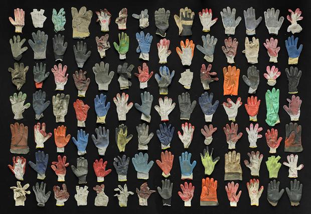 c2014barry-rosenthal-work-gloves.jpg