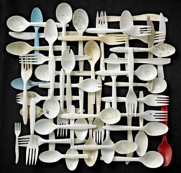 barry-rosenthalforksspoonsknives.jpg