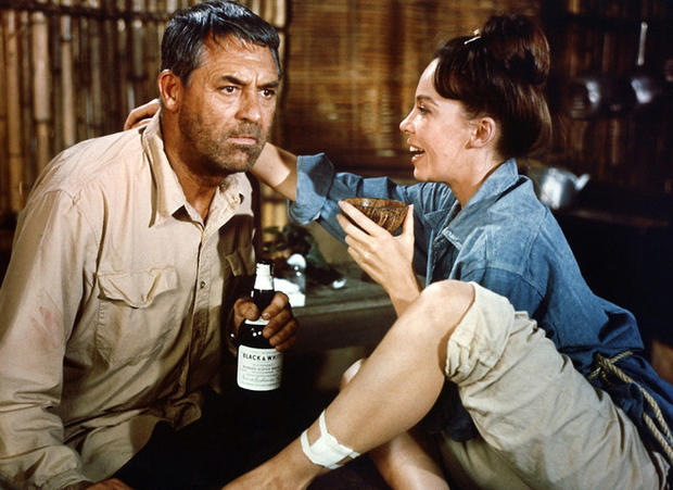 leslie-caron-cary-grant-father-goose.jpg