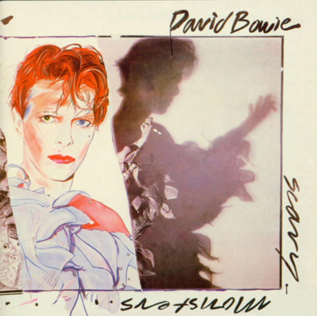 david-bowie-scary-monsters.jpg