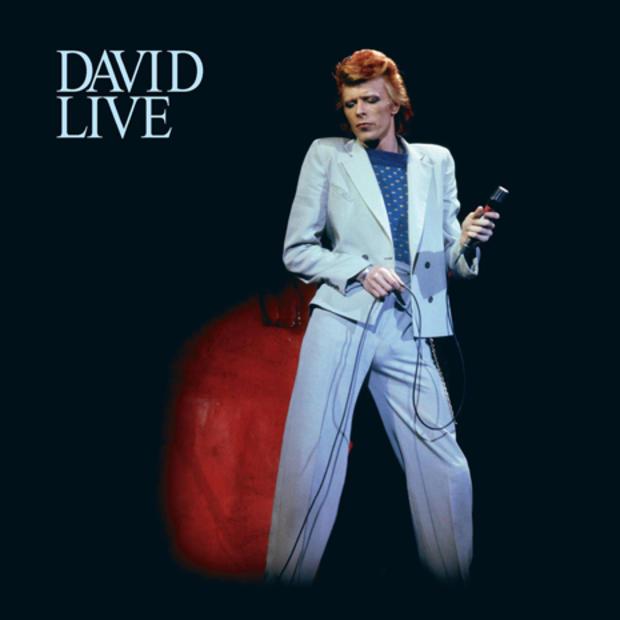 david-live.jpg