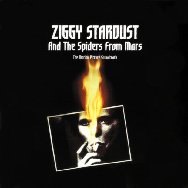 david-bowie-ziggy-stardust-motion-picture.jpg