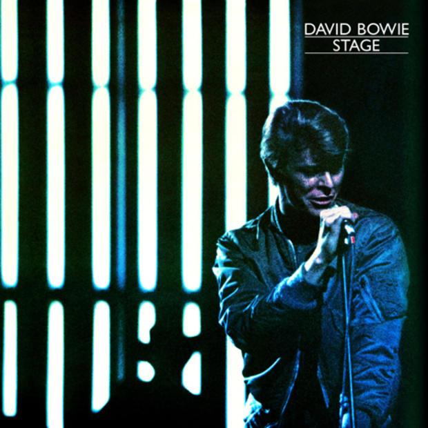 david-bowie-stage.jpg