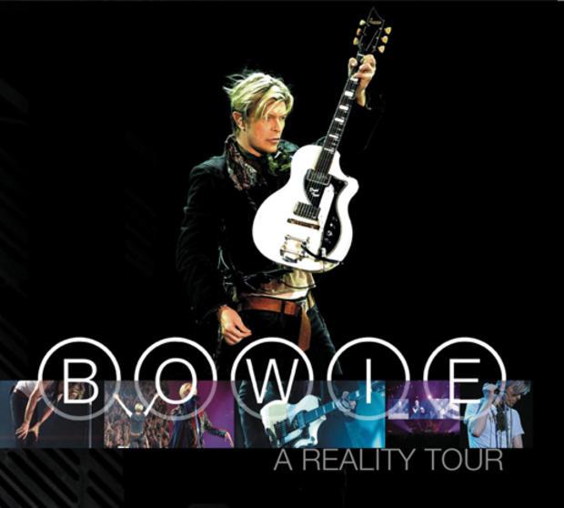 david-bowie-a-reality-tour.jpg