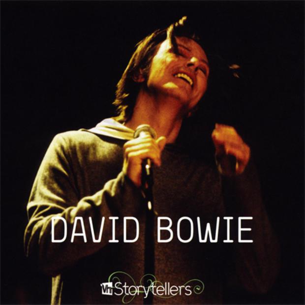 david-bowie-vh1-storytellers.jpg