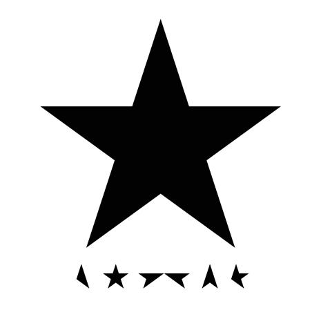 david bowie discography torrent