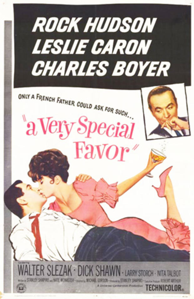 leslie-caron-very-special-favor-poster.jpg