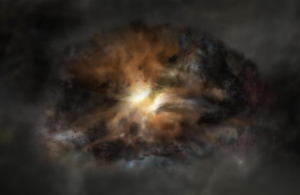 blackholegalaxynasa1.jpg