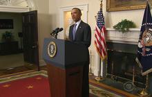 American prisoner exchange with Iran receiving mixed reviews
