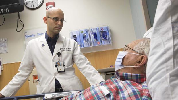 dr-ephraim-tsalik-duke-health.jpg