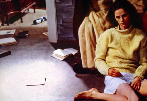 charlotte-rampling-the-night-porter-01.jpg