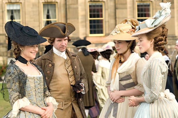 charlotte-rampling-the-duchess.jpg