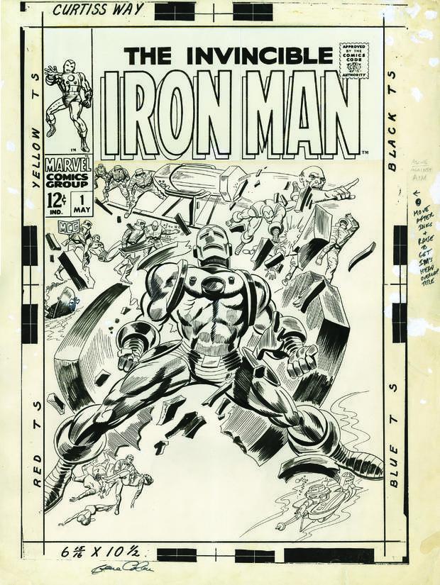 ironmanoriginalcoverart1968.jpg