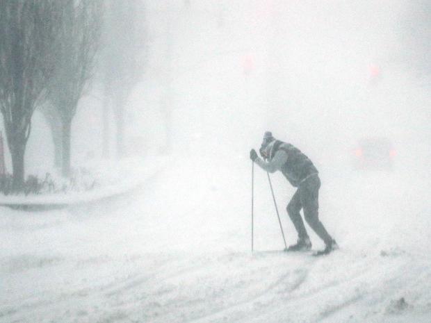 snow-storm-getty-506412082.jpg