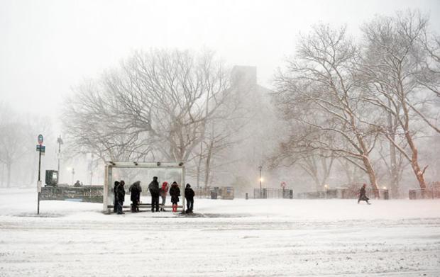 snow-storm-getty-506407128.jpg