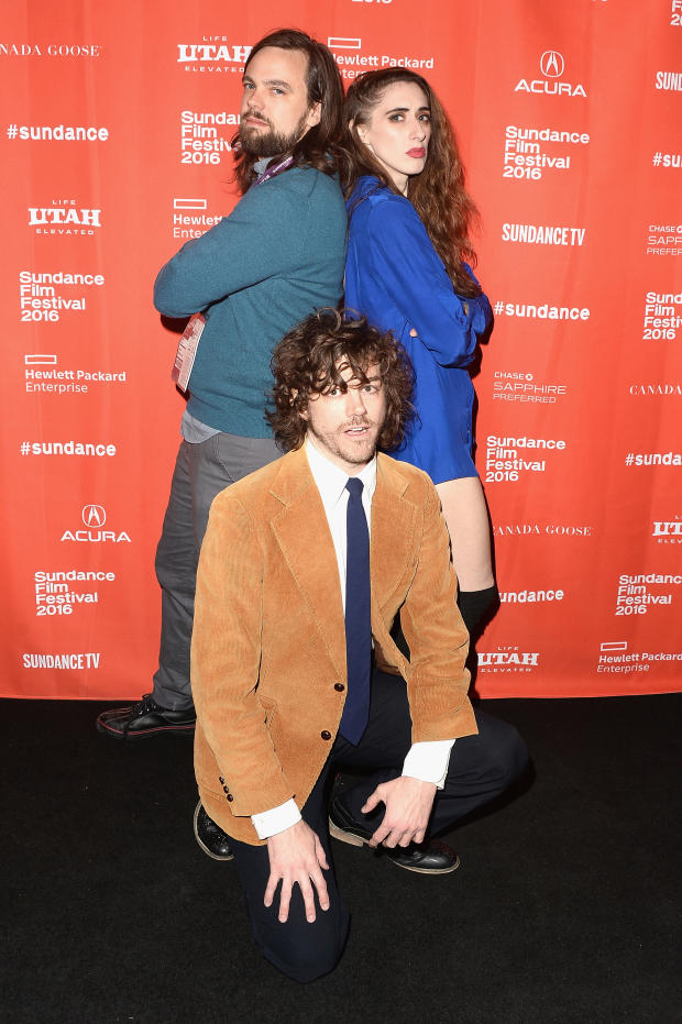 sundance-getty-506499412.jpg