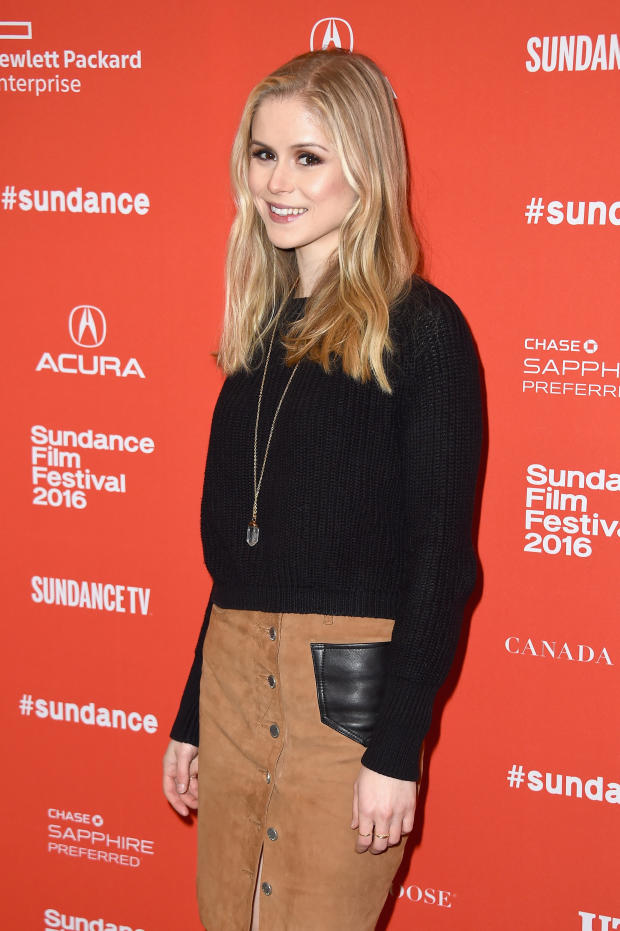 sundance-getty-506491598.jpg