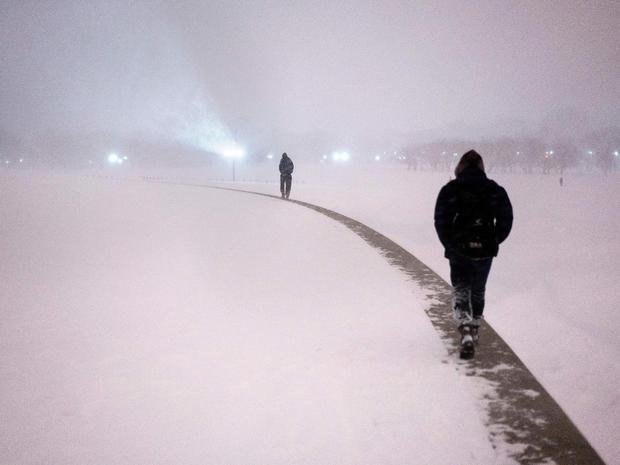 snow-storm-getty-506488636.jpg